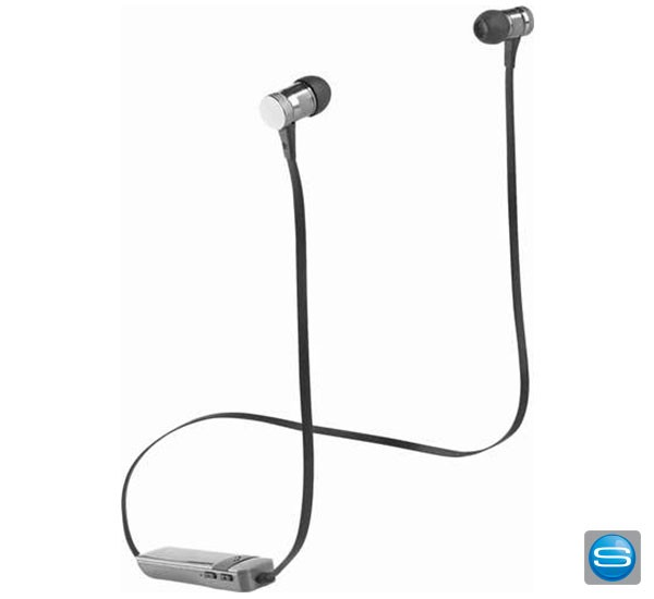 Bluetooth In-Ear Kopfhörer als Give Away