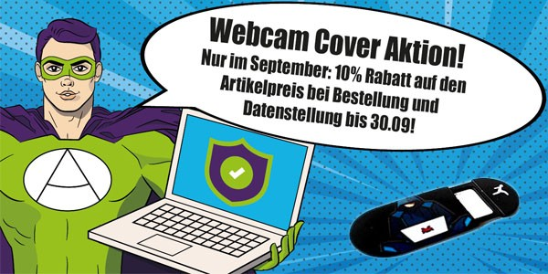 webcam-cover-aktion-email-fuss